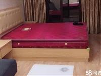宝龙城市广场首付四万公寓单价6950元!