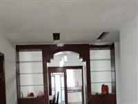 现代城一期多层4楼精装修3室2厅2卫125平