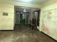 联家好房:华府馨园1楼采光好有架空层,急售
