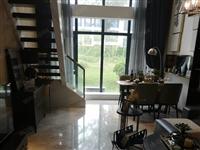 大学路锦荣郑风里双气复式不限购低价买一层得两层