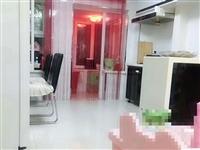 幸福里精装修婚房。?#22270;?#20986;售。