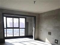 6500平买东城半岛,大三室,可按揭