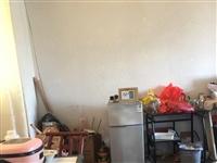 韶山自建平房两室一厅一厨两卫