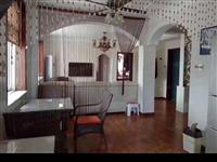 圣源居四室带大楼台,带储藏室,豪华装修,无过户费150平