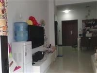 丰菊嘉苑2室2厅1卫