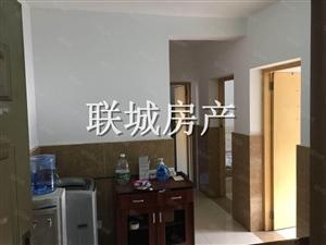 五医院附近杨柳河边紫荆庭中庭居家套二配置齐全拎包住随时看房