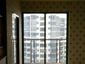 灏景A区4室2厅3卫