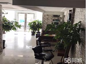 悦海·兰亭1室1厅1卫