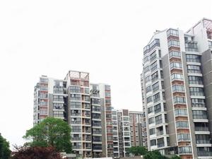 雅美阁7楼精装二房电梯房高档小区