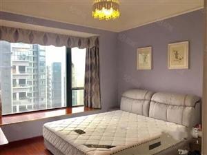 仓山万达奥体阳光新界新出的3室2厅3000居家看房方便