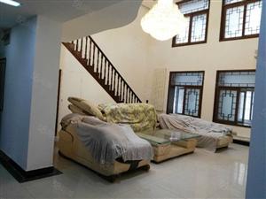 开发区校房梅园新村12楼复式精装修带部分家具带一小院随时看