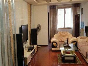 三江桥附近正规小区130平精装三房