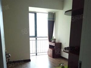 白马广场,紫贞公园,万达小区,两室出租南北通透拎包入住