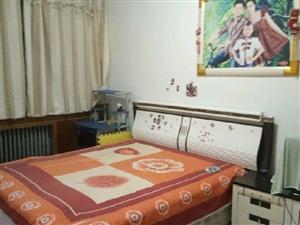 南舒苑3室2厅1卫