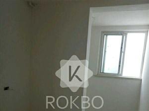 涉县龙观天下3室3室2厅100平米简单装修面议