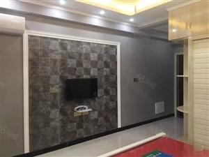 豪华温馨公寓全新家具家电免费停车库