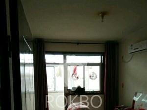 涉县三中附近精装2室2厅60平米简单装修面议
