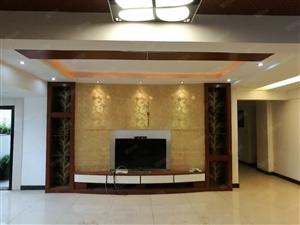 沃尔玛南国城市广场立业路口精装3房电梯房《可办公》