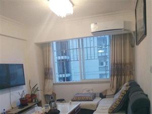 明珠城2室1厅2卫