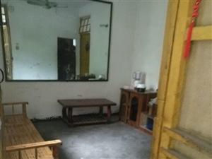 安富粮站3室1卫1厅