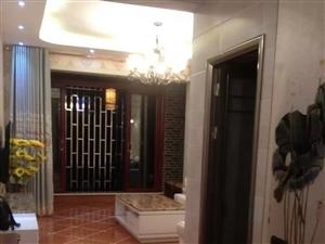 泸县万福银坐2室2厅75平米精装修年付押一