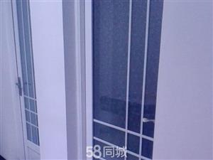 武家庄3室2厅1卫