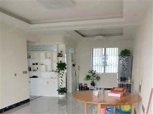 秀江广场新房四房两厅全配电梯房月租2000元