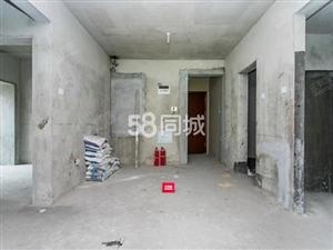 华宇阳光新城4室2厅2卫