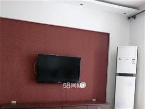 S302辅路3室2厅1卫