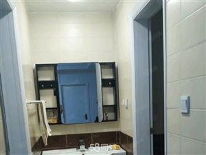 MOCO新世界70平两室两厅一卫精装家具家电齐全拎包入住