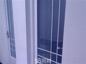 武家庄1室1厅1卫