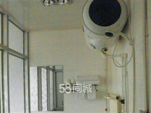 稷王路1室0廳1衛