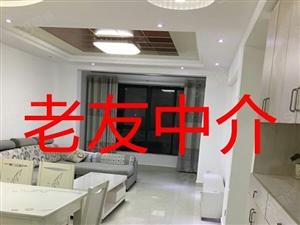 青龙,步步高,中山路精装两室设备齐全,欢迎来电。