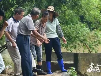81岁老人只身跳下4米深河救人!这是人命,我怎么都要救,戳中多少人的内心……