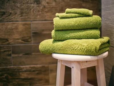 这种毛巾是怎么伤害你的?别再用了!赶紧看看,别因为这件小事让自己变丑啊……
