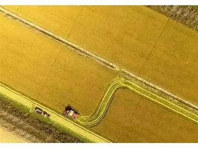定了!涉及2亿农户覆盖15亿亩农村承包地