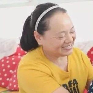 广饶一位教师,大名传遍了十里八村!她到底做了什么?