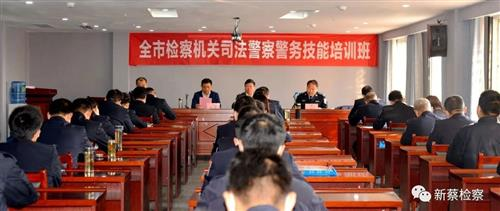 【今日��B】�v�R店市�z察�C�P司法警察警没想到�占寄芘嘤�班在新蔡ㄨ�h�_班