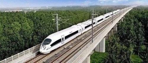 定了!昌赣高铁直达湖口,12月28日开通!