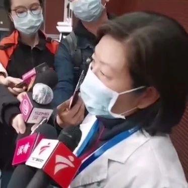 严峻!部分确诊患者粪便中检测出病毒!滨州人以下这几点必须知道!