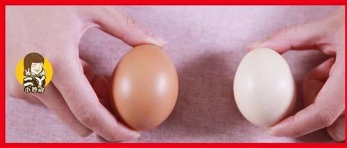 把牙签插在鸡蛋上太厉害了,没想到还有这个大作用,赶紧告诉家人!