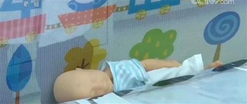 桐城家长注意!儿童床护栏存在安全隐患!提醒您一定要注意~