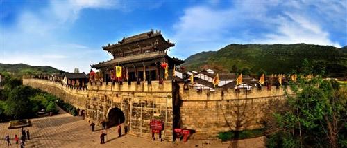 """如何辦理""""廣元旅游卡"""",1年免費游市內14個景區?"""