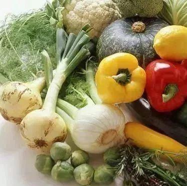 莱西人,春天吃这4种不花钱的菜,比啥补药都好!