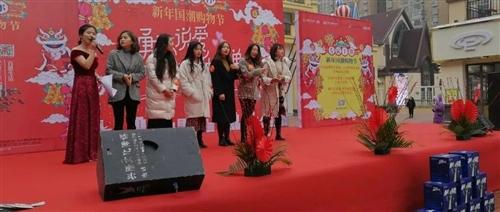 铜仁相亲活动,在麒龙国际会展城举行!