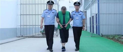 光山警方剿灭李某光恶势力犯罪集团,依法逮捕11名成员