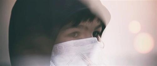 肺炎阴影下如何保护自己和家人?我们帮你整理好了