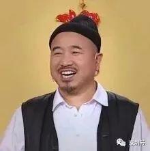 劉(liu)能小品《父(fu)母愛情》原汁原味意境深(shen)!
