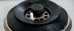 白醋倒在燃气灶上,一年省几百,太实用了!