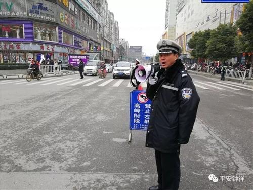 """春节168小时,你在""""流浪地球"""",我在守护归来!"""